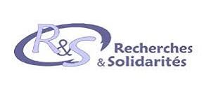 recherches-solidarites-pro-bono
