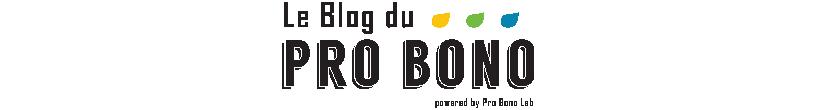 Le blog du bénévolat et mécénat de compétences | pro-bono.fr