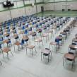 tablesexamen