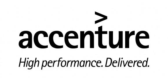 ArtAccenture