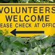 volunteers-welcome