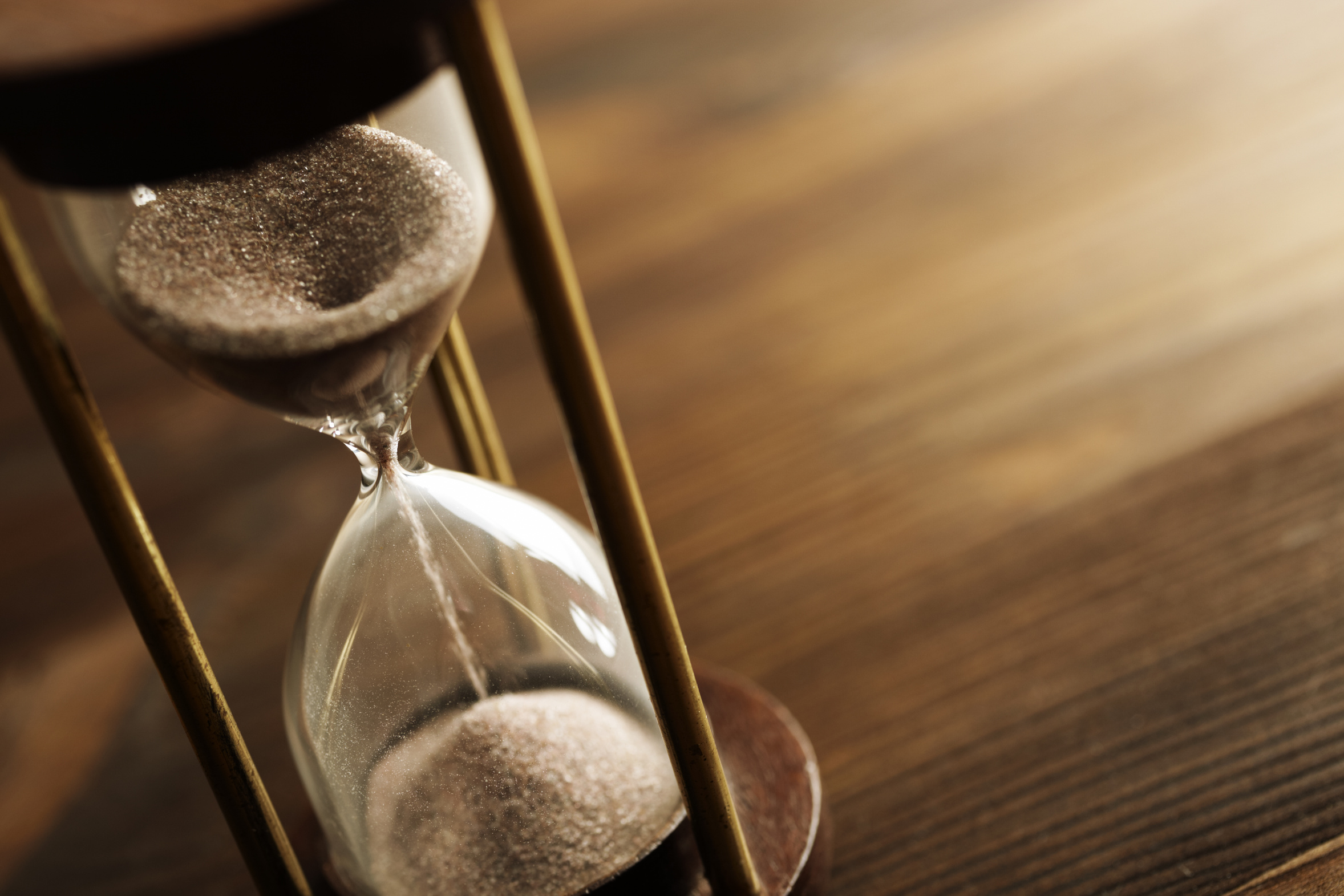 Com o que se deve ocupar o tempo durante Ramadan?
