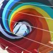 Kites - Cerfs-volants - Berck par Nemodus photos