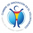 Spain_summit_logo
