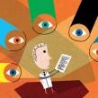 coevaluation-associations