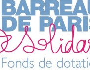barreau-paris-solidarité-fonds-dotation-pro-bono