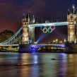 jeux-olympiques-volontaires