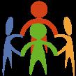 Quelques bonnes pratiques de GRH bénévoles