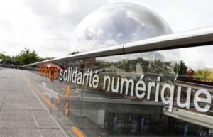 orange-solidarite-numerik