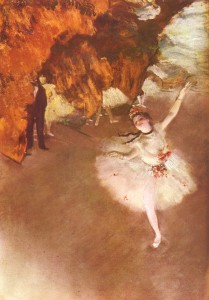Edgar_Germain_Hilaire_Degas_018