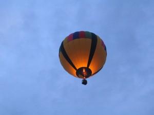 balloon-216766_640