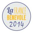 logo-france-benevole-2014