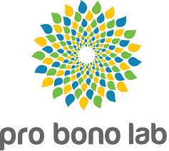 probonolab