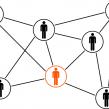 linked-152575_640