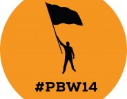 pbw_twitter_hash_14