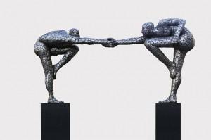 sculpture-356115_640