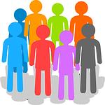 association-152746_150