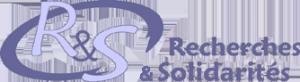 logo R&S