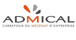 logo_admical