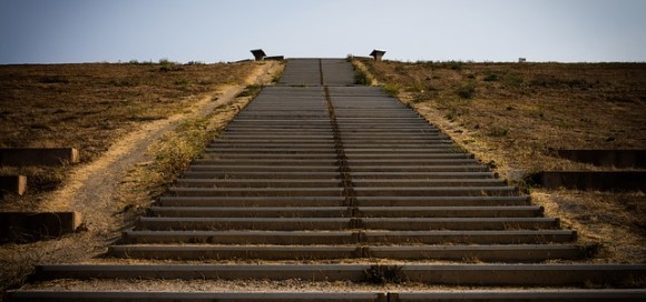 stairs HD-472250_640