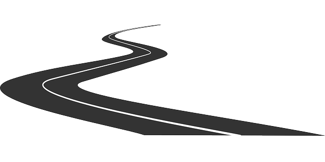 asphalt-157687_640