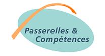 LogoPasserellesEtCompétences_208x112