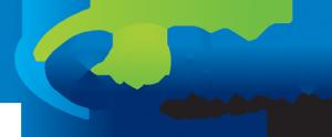 Logo C@rma