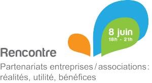 Logo_RencontreRAHD