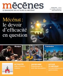 Couv_mecenes_10