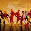 Team super-héros