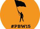 pbw_twitter_hash_15