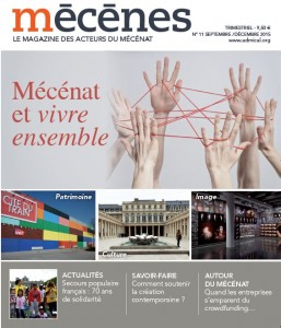 Couv_mecenes_11
