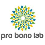 Logo du Lab - 150x150