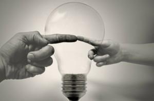 bulb-83142_1280