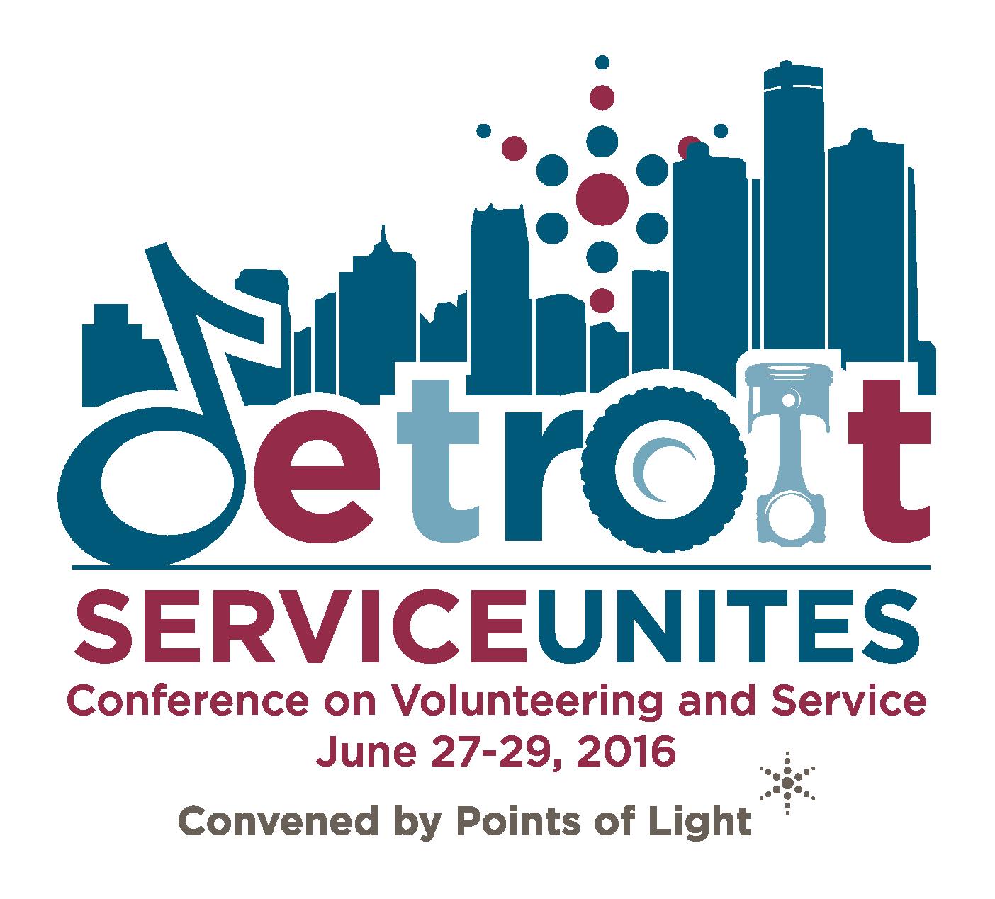 2016_Detroit_Conf_logo_color_PMS_polstar