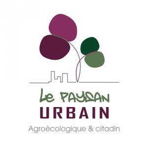 paysan urbain