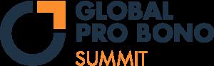 pro-bono-summit